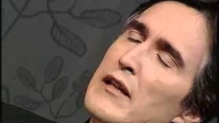 dvidas sexo anal e oral sem tabus bloco 1 wmv