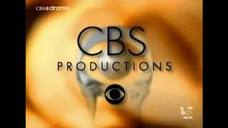 Moore Weiss Productions/CBS Productions/CBS Broadcast International (1997)