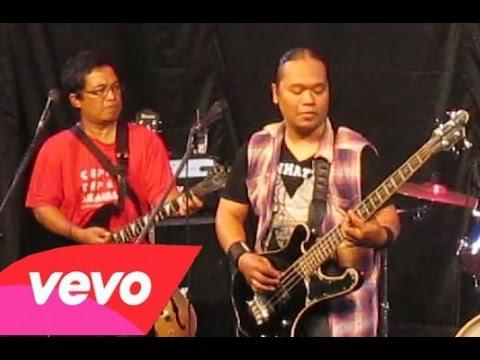 LAYAR TANCAP - Koes Plus Lagu Tembang Kenangan Populer [HD]