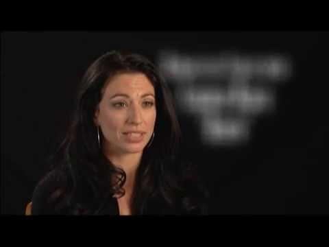 Farscape Interview Claudia Black