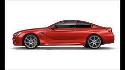 BMW CAR INSURANCE 21
