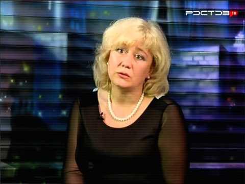 Мы в праве. Где в Ростове можно бесплатно получить юридическую консультацию?