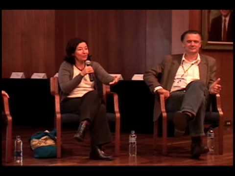 La relación entre pasión y ética en el periodismo investigativo