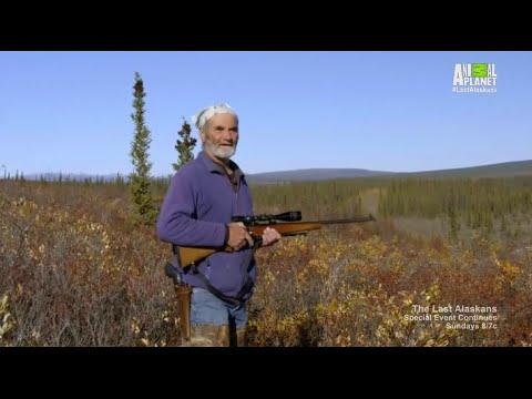 "The Last Alaskans ᴴᴰ | Season 01 - Episode 01 | ""No Man's Land"" | Full Episode"