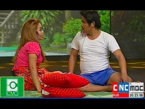 Khmer Comedy - CNC Comedy - Pekmi Comedy - 10 December 2015 - សំណើចប្រចាំសប្តាហ៍