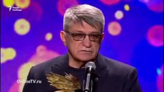 Режиссёры и Актёры на