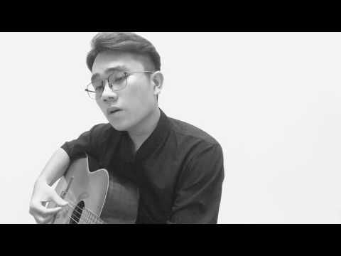 Mùa xa nhau(cover) - Đại Dương