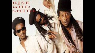 Aswad - World Of Confusion