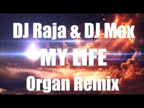 Baixar DJ RAJA MEDINIPUR NO1 - Download DJ RAJA MEDINIPUR