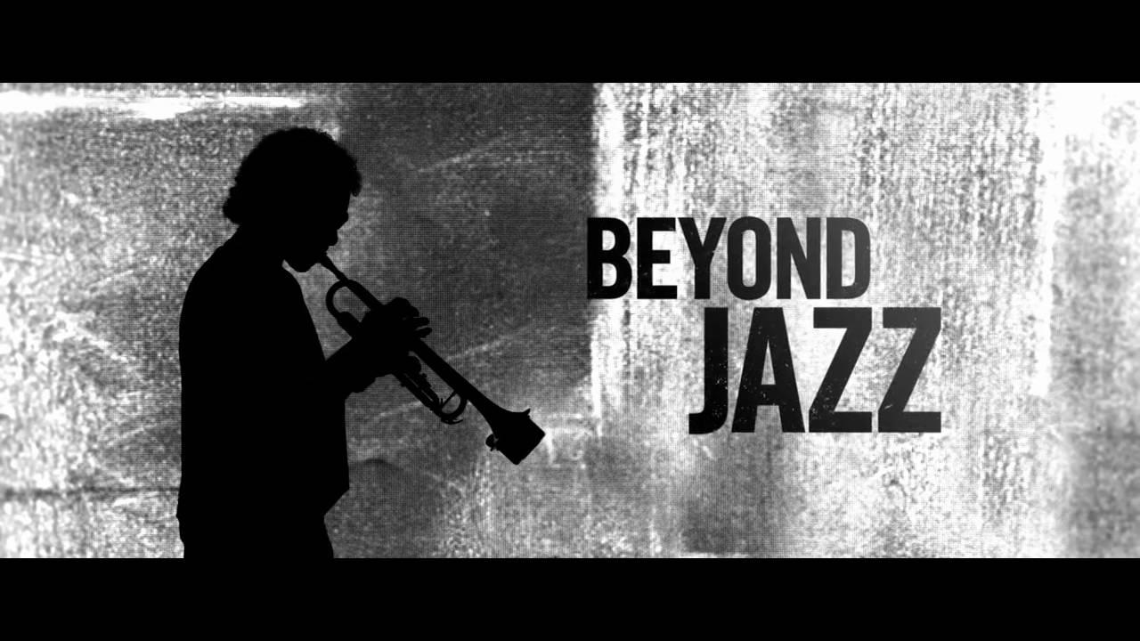 Miles Davis i Ja - zwiastun