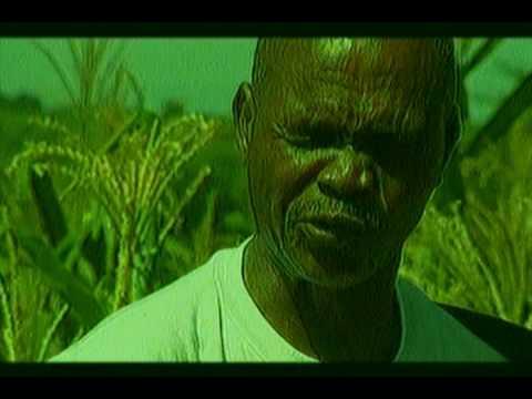 Xidimingwana - Yiganhile Ntombi (Video Oficial)