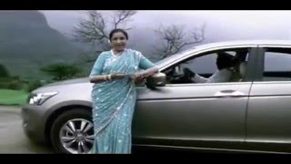 Download Hindi Video Songs - Tum Jo Mile - Asha Bhosle