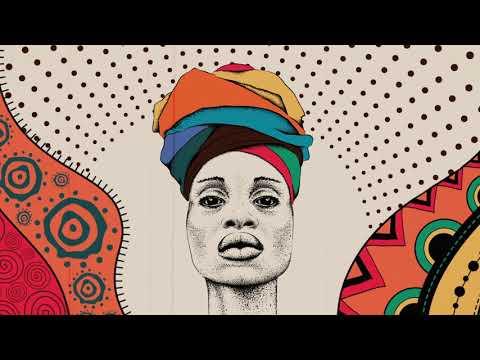 Gianluca Vacchi & Bracket - Africa Ya scaricare suoneria