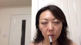 ブログ「苫米地式美人コーチ 西村まゆみ」に掲載の動画です。2014年5月2...