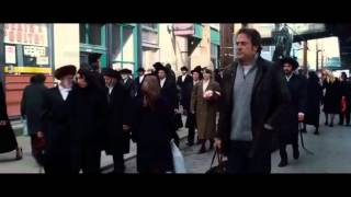The Possession (2012) (Trailer #1)