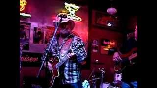 "Johnny Lee  """"Picking Up Strangers """"   Longview,Texas"