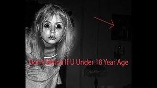 Most Creepy and Dangerous Website on Internet   सबसे डरावनी और खतरनाक वेबसाइट   Cyber Technology