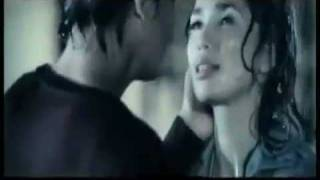 Repeat youtube video Ku Pilih Hatimu ^_^ Ussy feat Andhika Pratama