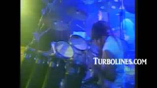 supun chandima with flash back banjo raban sadde bangalawe song