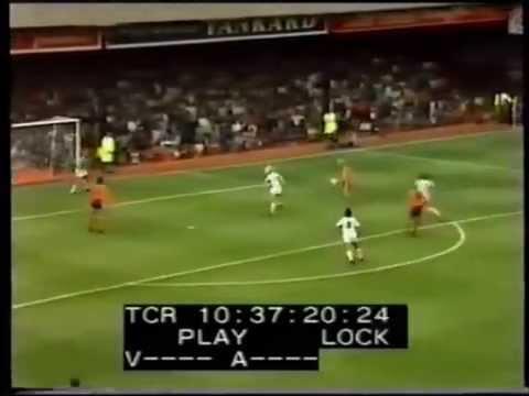 1975-76 Season (ITV)