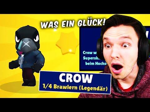 Beim Ziehen Von BRAWLBOXEN Hatte Ich Das GRÖßTE GLÜCK !! - Brawl Stars