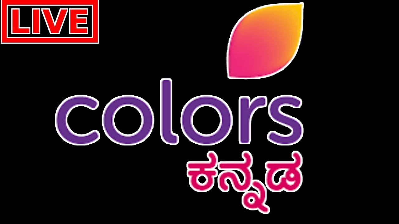 📽️How To Watch Colors kannada Live tv channel shows | Watch colors kannada  Full Episode| Agnisakshi
