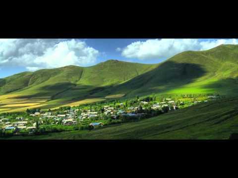 Презентация на день Вечера Армянской Культуры