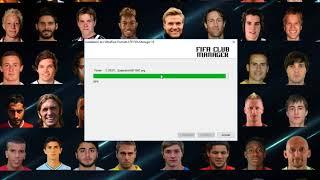FIFA MANAGER 18 ITA WINDOWS 10