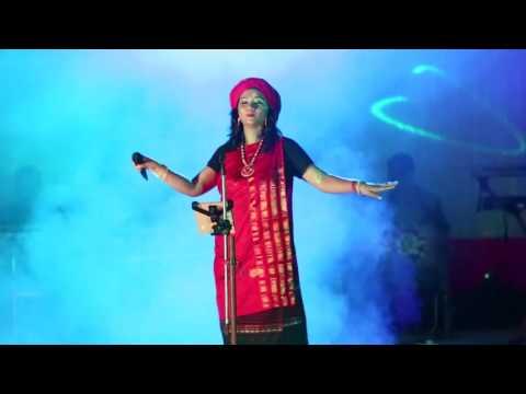 Gandi Baat | Kalpana PatowaryLIVE Mp3