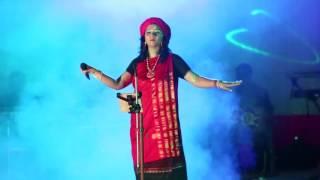 Gandi Baat | Kalpana PatowaryLIVE