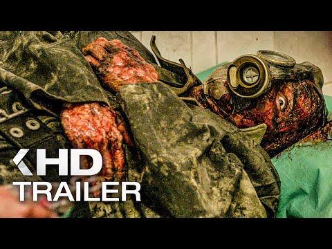 CHERNOBYL 1986 Trailer 2 (2021)