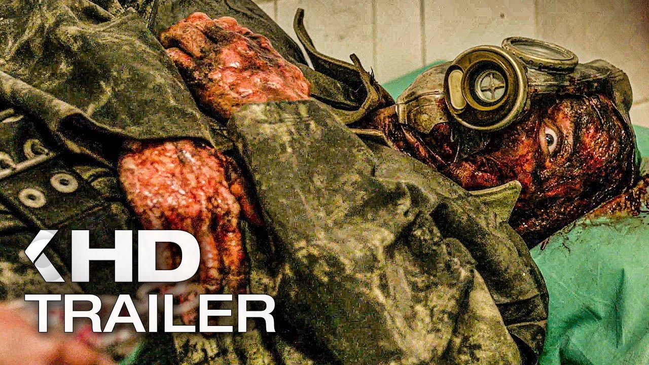Download CHERNOBYL 1986 Trailer 2 (2021)
