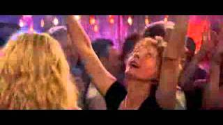 Video The Banger Sisters/Groupies Forever (2002)  DANCE download MP3, 3GP, MP4, WEBM, AVI, FLV September 2017