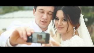 Дагестанская свадьба видео студия Отражение г Дербент 8906 449 69 29