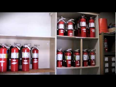 ASU Environmental Health and Safety Services