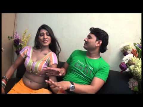 Vijay Pardeshi hot bhojpuri new 2015