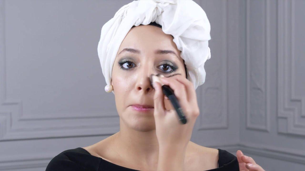 Comment Maquiller Ses Sourcils: Ma méthode