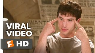 Fantastic Beasts and Where to Find Them VIRAL VIDEO - Magical History (2016) - Movie