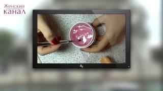 Наращивание ногтей гелем, плюсы и минусыЖенский канал Красота и здоровье