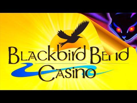 Tropicana gold online casino reviews