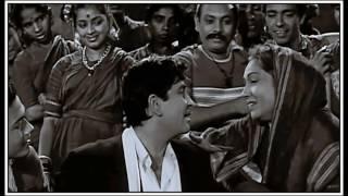 RAMAYA VASTAVAYA ... SINGERS, RAFI/LATA/MUKESH ... FILM, SRI 420 (1955)