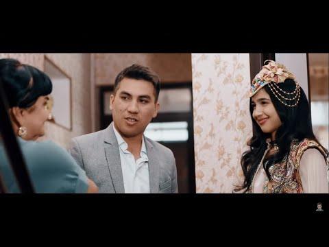 Секрет мошеннической невесты раскрыт - УзбекФилм.