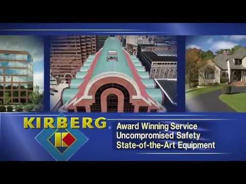 Play It Safe With Kirberg Company