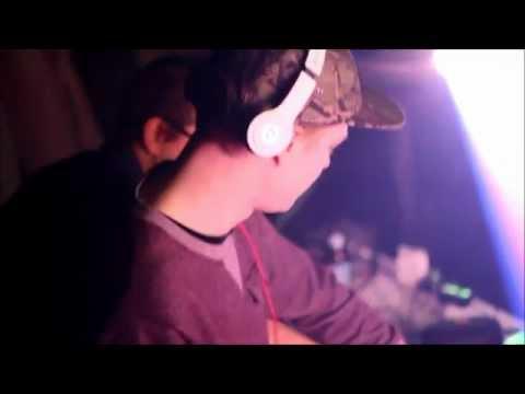#NokiaXSundanceLDN Short Film - Oulu Underground Music: Somepoe