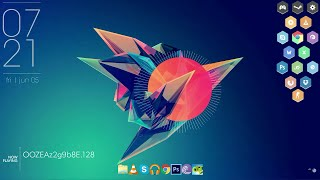 Modernise your Desktop!!!