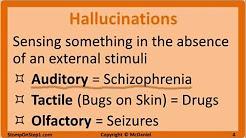 hqdefault - Psychotic Depression Vs Schizoaffective Disorder