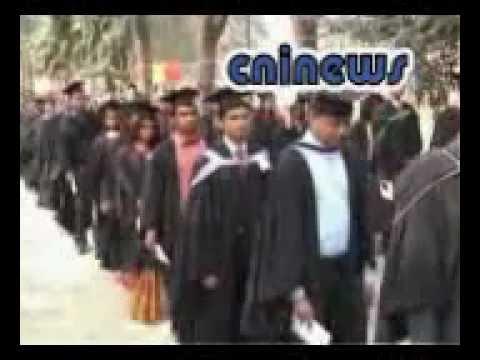 JU - Preasident Md. Zillur Rahman