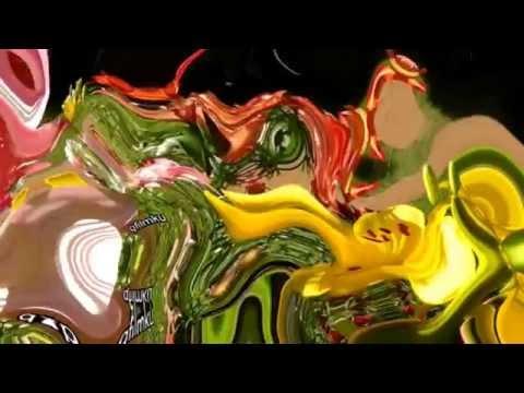 K O LOR I T   K.D....színes tintákról álmodom.. Máté Gábor