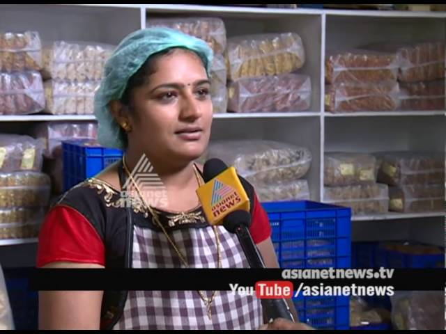 Onam 2017 : Banana price increased | ഓണവിപണിയില് ശര്ക്കര ഉപ്പേരിക്ക് തീവില