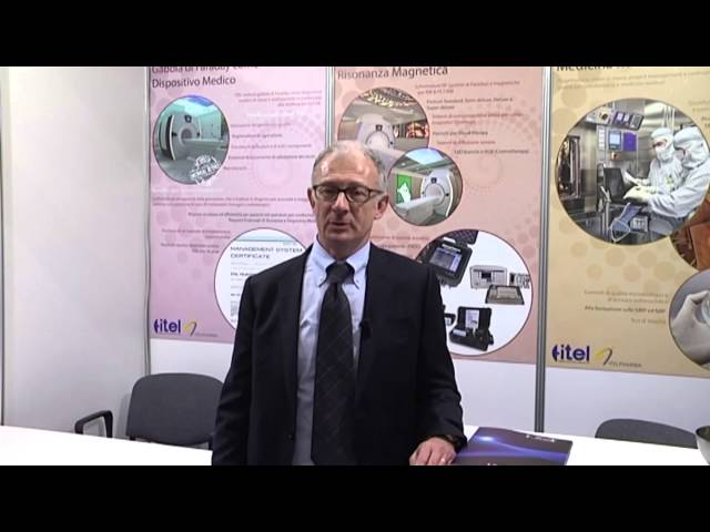 Approfondimento. Bari, Convegno Associazione Italiana Ingegneri Clinici - seconda parte